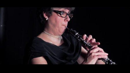 Concert Pianist & Multi-Instrumentalist